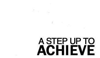 a-step-up-to-achieve_logo_footer_2x